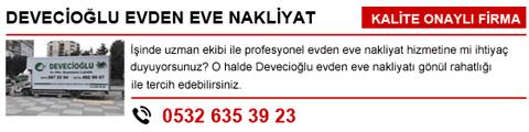 uye-4